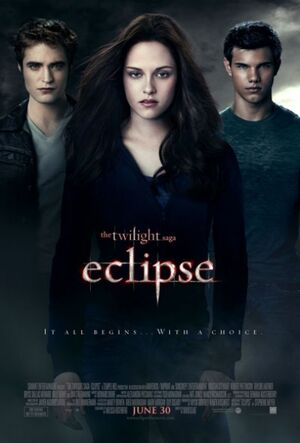 The-Twilight-Sage-Eclipse-Poster