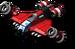 Elite Flying Squirrel VTOL.png