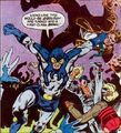 Blue Beetle Ted Kord 0011.jpg