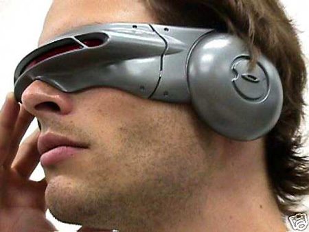 cyclops visor xmen movies wiki