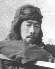 Saburo Shindo