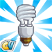 Light Bulb2-viral