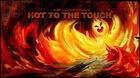 Titlecard S4E1 hottothetouch.jpg