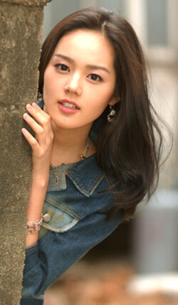 Han Ga In25