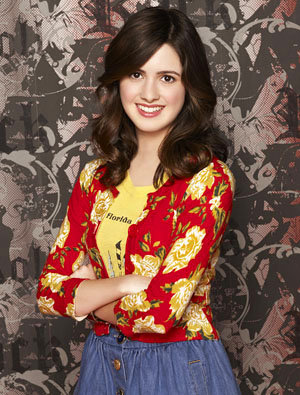 Laura-marano-and-crossing-arms-gallery.jpg