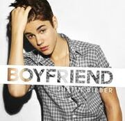 Jb-boy-friend