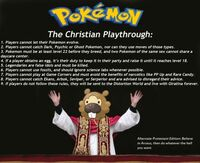 Christian-Pokemon