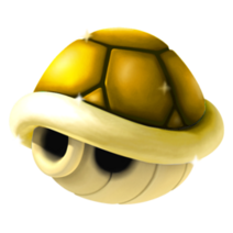 212px-Golden_Shell.png