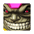 M.O.D.O.K. Icon