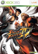 Street-fighter-iv-xbox-360-box-art-front