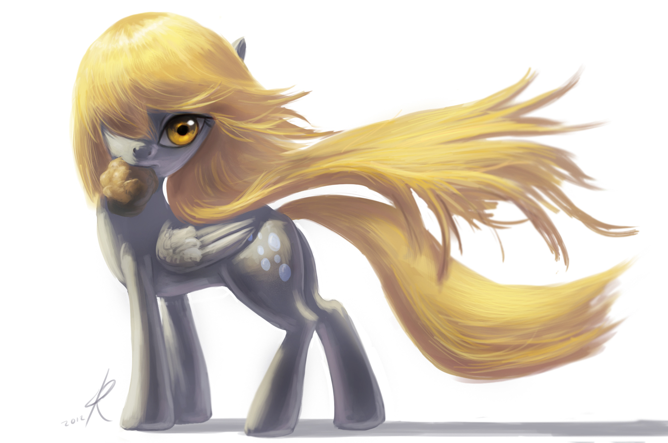 132166_-_artist-raikoh14_badass_being_awesome_Derpy_Hooves_featured_image.jpg