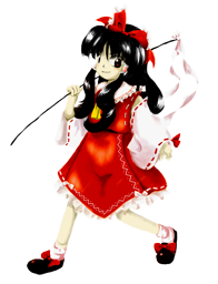 Th10Reimu02