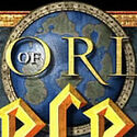 ZOOMed Map of Azeroth 2004 logo