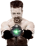 Sheamus 2012CutByJibunjishin11