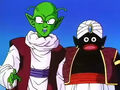 Dbz241(for dbzf.ten.lt) 20120403-17054114