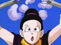 Dbz241(for dbzf.ten.lt) 20120403-17055271