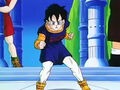 Dbz241(for dbzf.ten.lt) 20120403-17120840