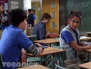 Degrassi-need-you-now-part-2-picture-9