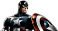 Captain America Dialogue 1.png