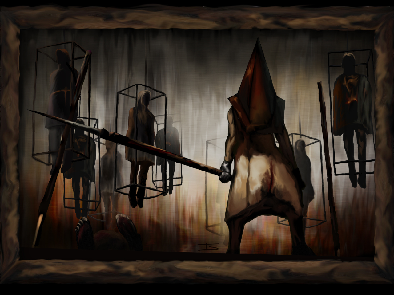 http://images4.wikia.nocookie.net/__cb20120404043123/silent/images/a/a6/Silent-hill-pyramid-head-Frikarte.jpg