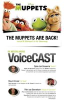 TheMuppetsVoiceCast4