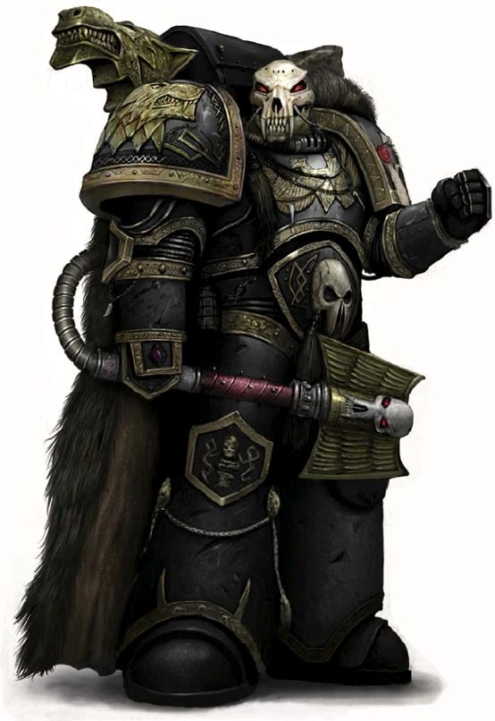 [EVENT] La guerre d'Arnor SW_Wolf_Priest