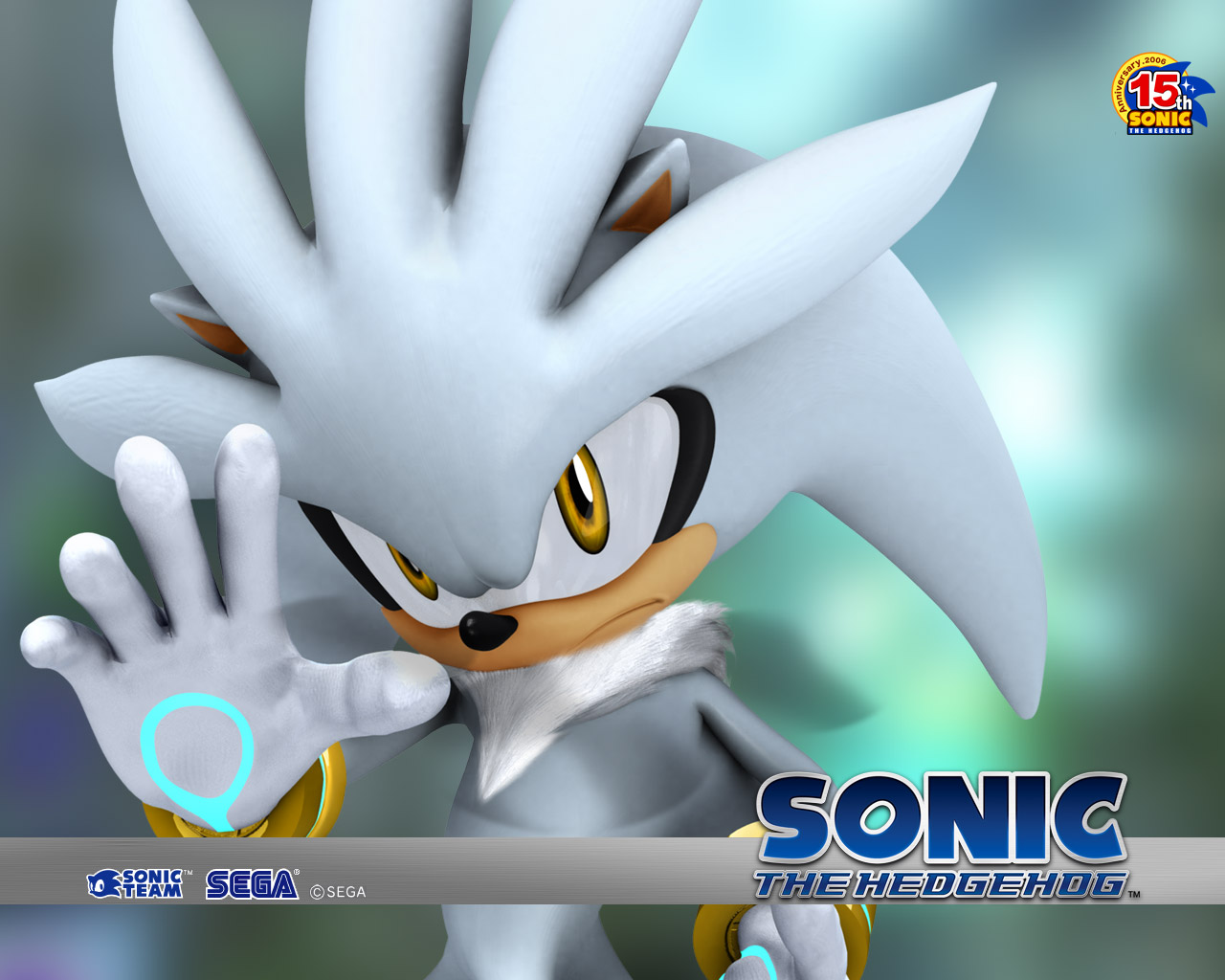Silver-The-Hedgehog-2006.jpg