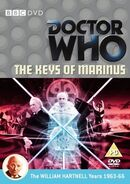 Bbcdvd-thekeysofmarinus
