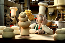 Wallace-and-Gromit-Blu-Ray