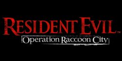 Resident-evil-operation-raccoon-city-logo