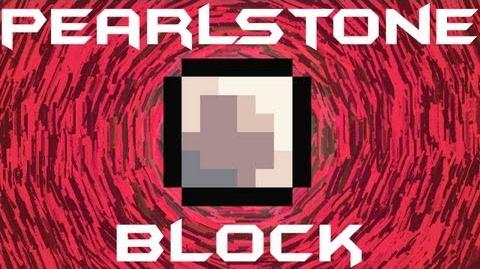 Terraria - How to get Pearlstone Block Terraria HERO