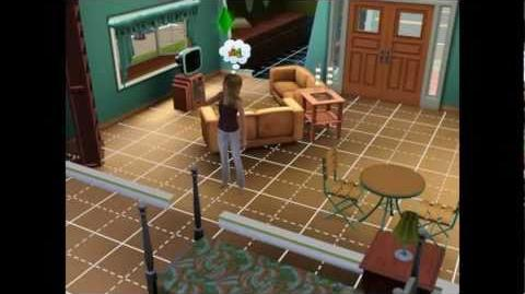 Sims 3 Cheats Pc Needs