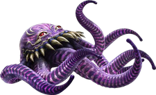 Ultros XIII-2