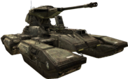 H3-M808BScorpionMBT-Thumb1024x633