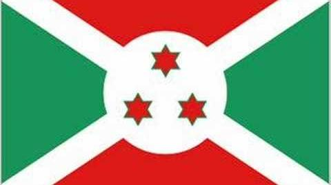National anthem of Burundi.