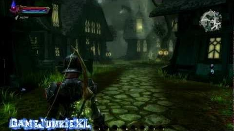 "Tips&trixx Kingdoms of Amalur Reckoning ""A home of your own"