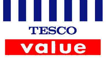 Tesco_Value_4.png