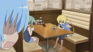 Hayate movie screenshot 45