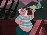 Peterpan-disneyscreencaps-2090