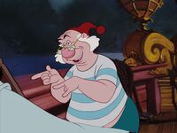 Peterpan-disneyscreencaps-2384