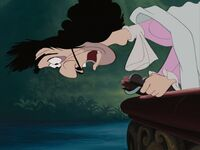 Peterpan-disneyscreencaps-2439