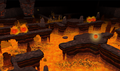 The Firemaker's Curse fire room.png