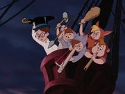Peterpan-disneyscreencaps-7801
