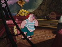 Peterpan-disneyscreencaps-2714