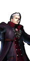 Dante Colour Alt