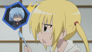 Hayate movie screenshot 73