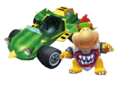 Bowser Jr 2.0.png