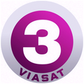 Viasat 3.png