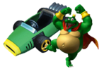 King K. Rool 2.0