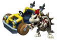 Dry Bowser 2.0.png